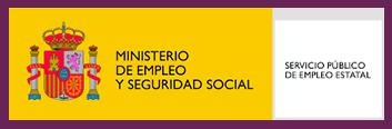 logo_1_empleo