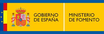 logo_3_fomento