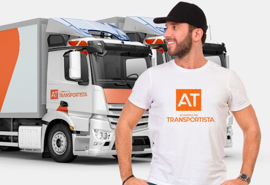 carnet camion - academia del transportista
