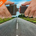 Prevencion de riesgos viales. Seguridad vial - Academia del Transportista