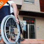 Primeros auxilios para discapacitados - Academia del Transportista