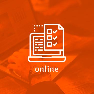 Cursos para conductores Online - Academia del Transportista