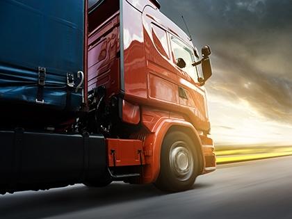 quien necesita el cap de camion - academia del transportista