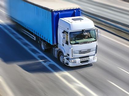 quien necesita el cap de camion interna - academia del transportista