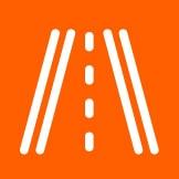 Seguridad vial laboral - Academia del Transportista