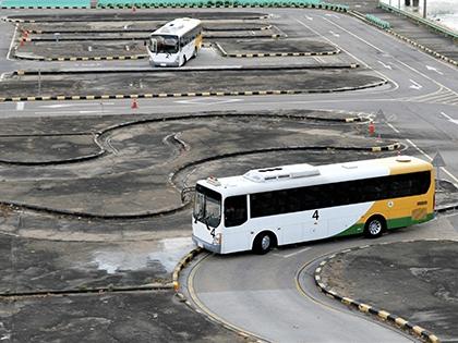 carnet autobus d toda la informacion - academia del transportista