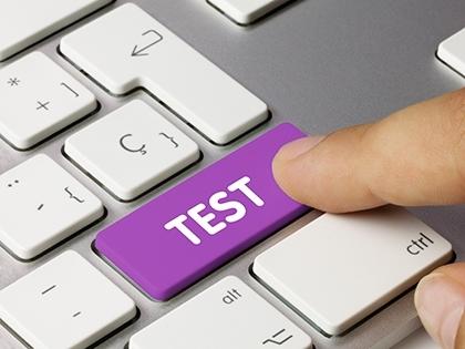 test cap como prepararse el examen - academia del transportista