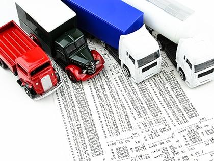 tacografo digital - normativa, descansos y sanciones - academia del transportista