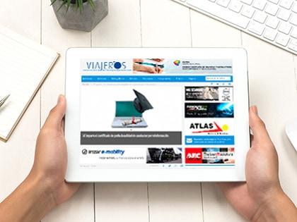 acreditacion sepe revista digital - academia del transportista