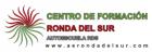CENTRO DE FORMACIÓN RONDA DEL SUR
