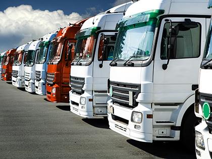 comprar camion segunda mano - academia del transportista