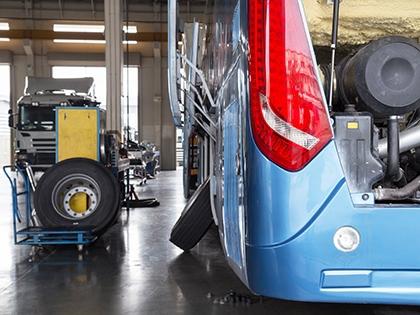 itv autobus - academia del transportista