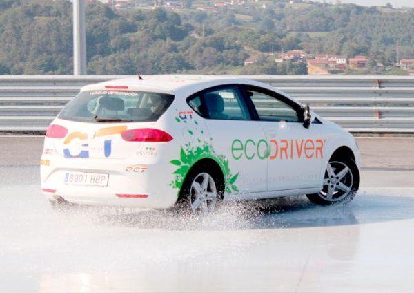 curso prevencion de accidentes en la conduccion - academia del transportista