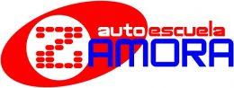 Autoescuela Zamora (Madrigueras) - Autoescuela - Madrigueras