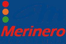 AUTOESCUELA MERINERO – Av.de España - Autoescuela - Alcobendas