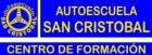 AUTOESCUELA SAN CRISTOBAL GUADALAJARA -Av. Buendía