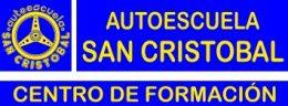 AUTOESCUELA SAN CRISTOBAL GUADALAJARA - Autoescuela - Guadalajara