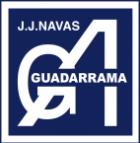 AUTOESCUELA GUADARRAMA - Los Madroños