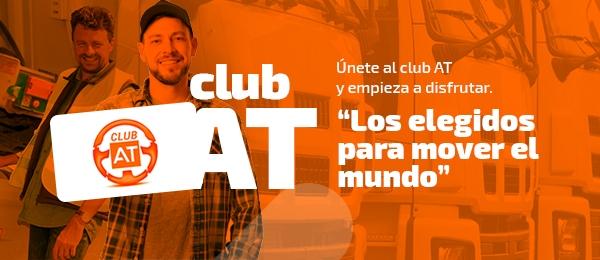 club-at