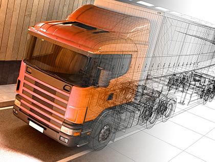 normativa adr - academia del transportista