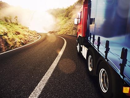 la sujeccion de la carga exceso de peso normativas y sanciones - academia del transportista