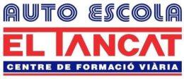 AUTOESCOLA EL TANCAT – Av. El Tancat de la Plana - Autoescuela - El Vendrell