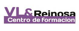 CENTRO DE FORMACION VL&REINOSA ( AUTOESCUELA LUIS ) – C/Peñas Arriba - Autoescuela - Reinosa