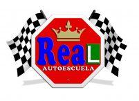 AUTOESCUELA REAL – Valdemoro - Autoescuela - Valdemoro