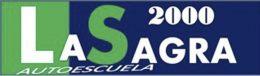 AUTOESCUELA LA SAGRA 2000 - Autoescuela - Toledo