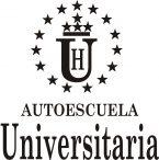 AUTOESCUELA UNIVERSITARIA – C/ Simón Hernández (Móstoles) - Autoescuela - Móstoles