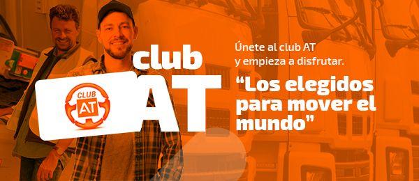 club at
