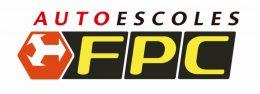 AUTOESCOLA FPC Figueres (Carrer del Talc) - Autoescuela - Figueres