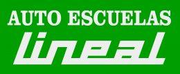 AUTOESCUELA LINEAL ALBACETE – Paseo de la Cuba - Autoescuela - Albacete