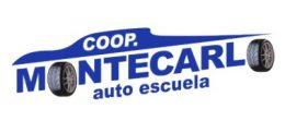AUTOESCUELA MONTECARLO Bilbao - Autoescuela - San Juan