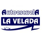 AUTOESCUELA LA VELADA - Autoescuela - La Linea de la Concepcion