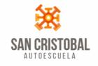 AUTOESCUELA SAN CRISTOBAL- Tenerife