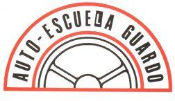 AUTOESCUELA GUARDO - Autoescuela - Palencia