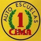 AUTOESCUELA CIMA - COSLADA Av. Constitucion