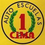 AUTOESCUELA CIMA – COSLADA Calle Constitucion - Autoescuela - Coslada