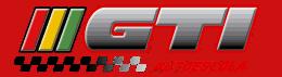 AUTOESCUELA GTI - Autoescuela - Vigo