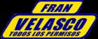 AUTOESCUELA FRAN VELASCO