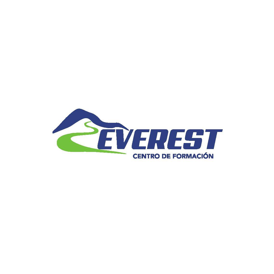 AUTOESCUELA EVEREST - Autoescuela - Huercal de Almeria