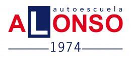 AUTOESCUELA ALONSO – Orense - Autoescuela - Orense