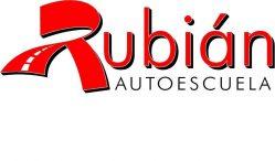 AUTOESCUELA RUBIAN - Autoescuela - Monforte de Lemos