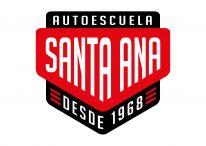 AUTOESCUELA SANTA ANA – Gandía - Autoescuela - Gandia