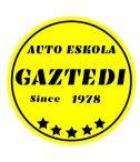AUTOESCUELA GAZTEDI – Barrio Astrabudúa - Autoescuela - Erandio