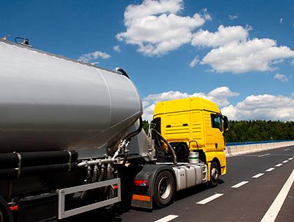 cambios en el reglamento de ordenacion de los transportes terrestres - academia del transportista