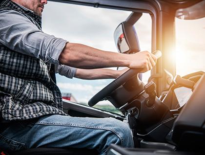 canje de permisos de conducir extranjeros en españa - academia del transportista