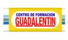 AUTOESCUELA GUADALENTIN - Puerto Lumbreras