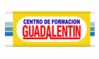 AUTOESCUELA GUADALENTIN Aguilas